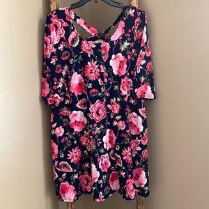 Discount divas design dress